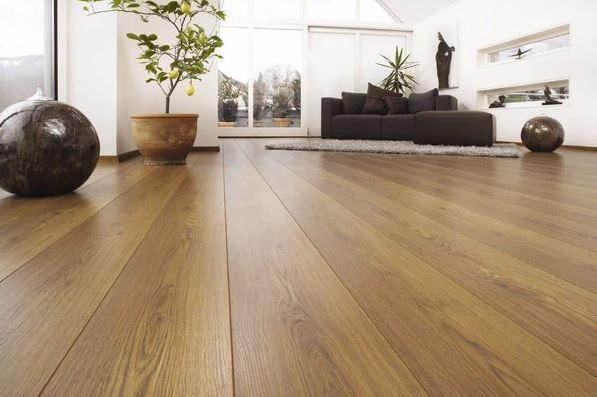 Driftwood Pine – Laminate