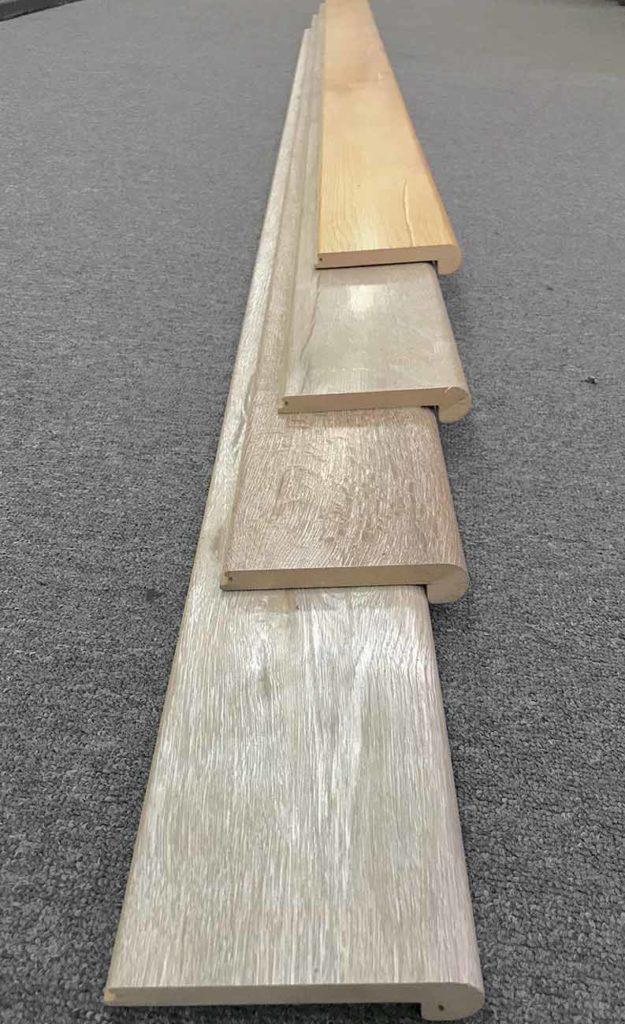 stair nosing 1